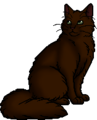 Shadepelt (AVoS).warrior