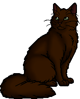 Shadepelt (AVoS)