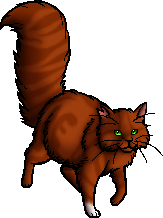 File:Squirrelflight.queen.alt.png