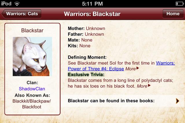 File:App.Blackstar.png