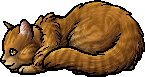 File:Lionblaze.kit.png