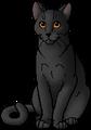 Owlstar (SotC).leader