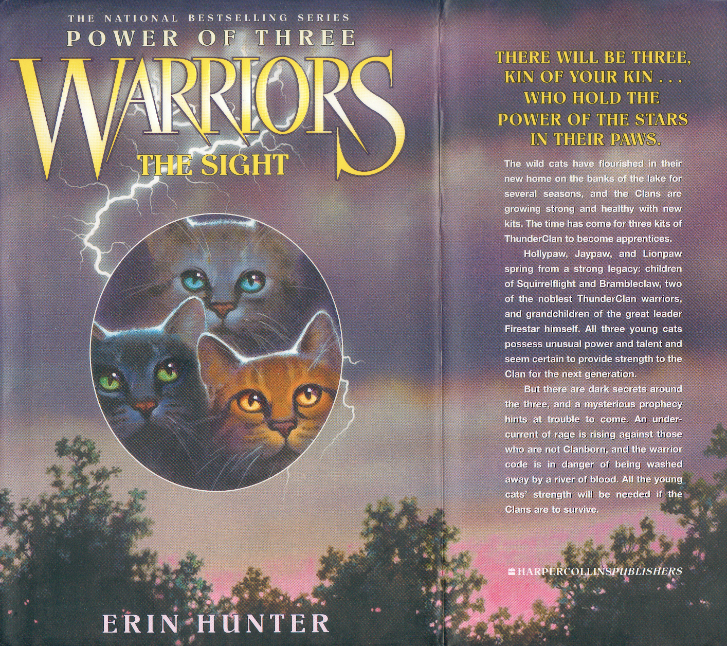 Warriors Book Series Games: FANDOM Powered By Wikia