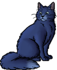Bluestar.warrior.alt.png