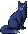 Bluestar.warrior.alt