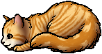 Lioneye.kit