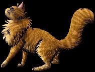 Lionblaze.deputy