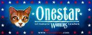 Onestar.vote