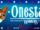 Onestar.vote.jpg