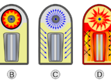 Термоядерна бомба