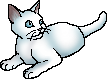File:Snowkit (TPB).star.png