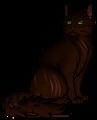 Ratscar.warrior