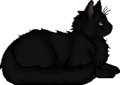 Shadepelt (TPB).elder