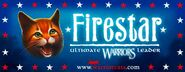 Firestar.vote