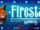 Firestar.vote.jpg