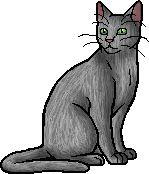 File:Willowclaw.warrior.png