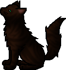 Thistleclaw.warrior.alt.png