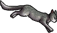 File:Feathernose.Personal.png