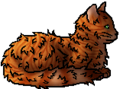 Thumbnail for version as of 03:14, October 4, 2015