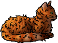 Thumbnail for version as of 21:52, October 9, 2015