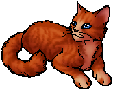 File:Flametail.star.png