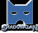 ShadowClan