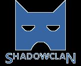 File:Logo-shadowclan.png