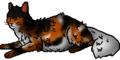 Thumbnail for version as of 02:28, September 7, 2012