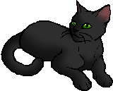 File:Smokepaw (NP).star.png