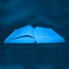 Emblem-Books