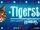 Tigerstar (TPB).vote.jpg