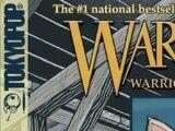Warrior's Refuge/Gallery
