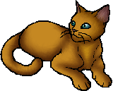 File:Seedpaw.star.png