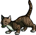 Leafpool.mca