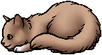 File:Primrosepaw.kit.png