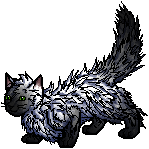 File:Thistlepaw (NP).apprentice.png