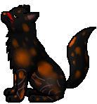 File:Bloodstripe.request.png
