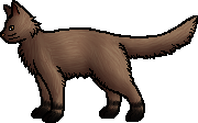 File:Mud Paws.rogue.png