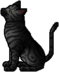 Darkstripe.warrior.png