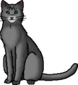 Firestar.leader.alt3