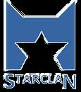 Logo-starclan