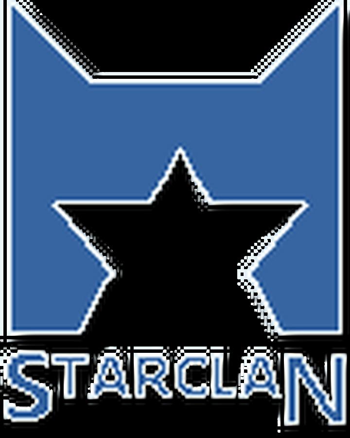 Starclan Warriors Wiki Fandom