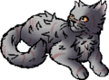 Yellowfang.star.alt.png