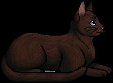 Mousefur.elder