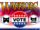 Ultimate Leader Election.banner.jpg
