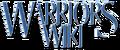 Thumbnail for version as of 20:46, September 12, 2008