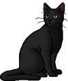 Nightfur.warrior
