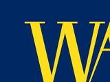 Mapleshade's Vengeance/Gallery