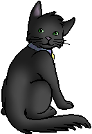 File:Foggy (KP).kittypet.png
