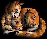 File:Lion's Roar.ancient.alt.png